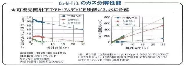 product13.jpg