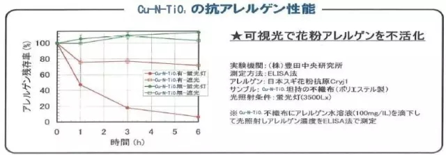 product16.jpg