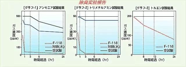 product33.jpg